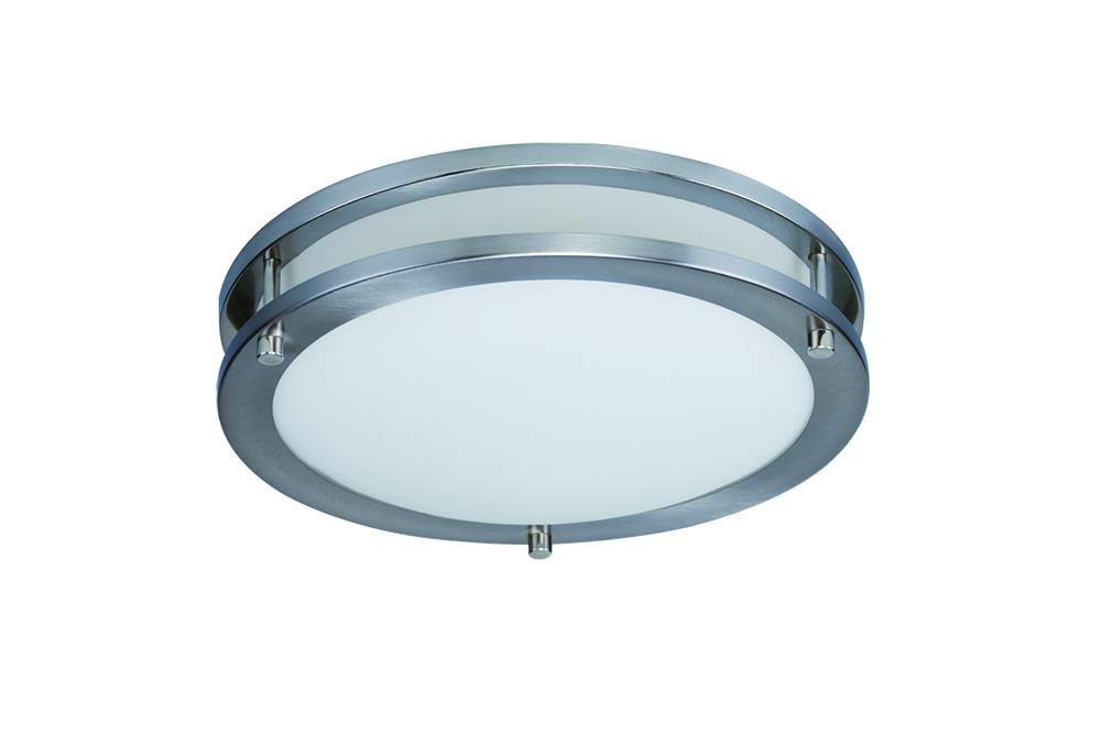 Vanity Light Bar Battery Operated : Led Vanity Light Bar Alb.1 Light Led Bulb Bath Vanity Light Polished Chrome. Vanities Plug In ...