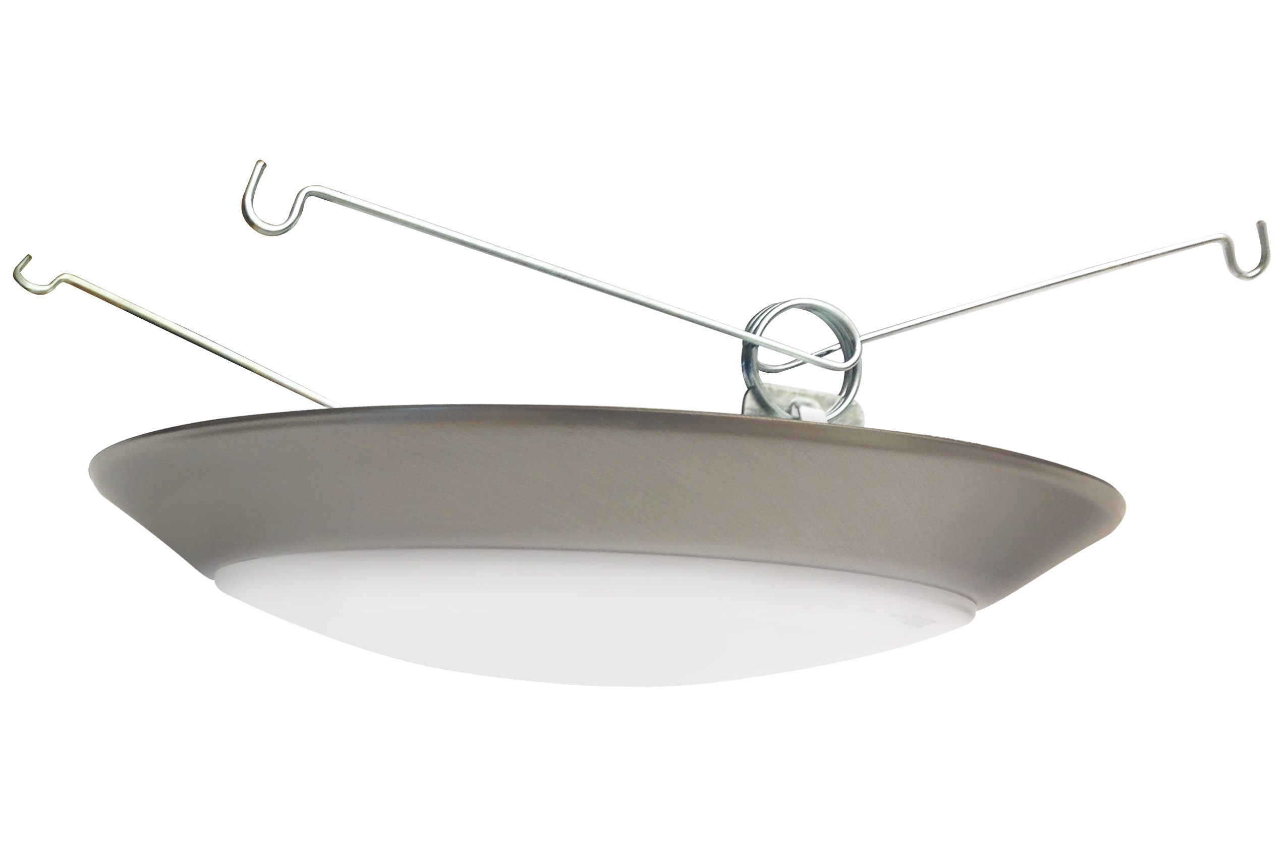 Low Profile Track Lighting Amazing Of 4 Light Track Lighting Track Lighting Provides Both Form