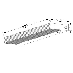 wiring diagram for 6 pot lights with Low Profile Recessed Lights on Downlight Wiring Diagram furthermore How To Make Simplest Triac Dimmer in addition Low Profile Recessed Lights moreover Under Cabi  Light Fixtures further