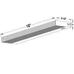 Wiring Diagram For 3 Way Switch With Multiple Lights besides Wiring Diagram Multiple Fluorescent Light Fixtures besides Twin Tube Fluorescent Light Wiring Diagram additionally Wiring Fluorescent Light Fixtures as well Wiring Lights Parallel. on wiring fluorescent lights in parallel diagram
