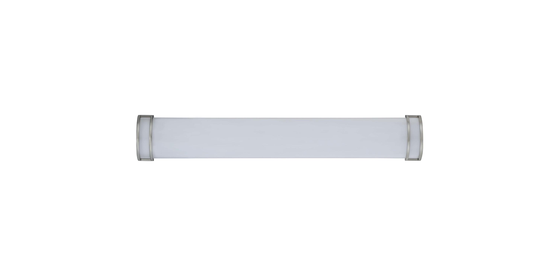 48 Led Vanity Light Rp Lighting Fans
