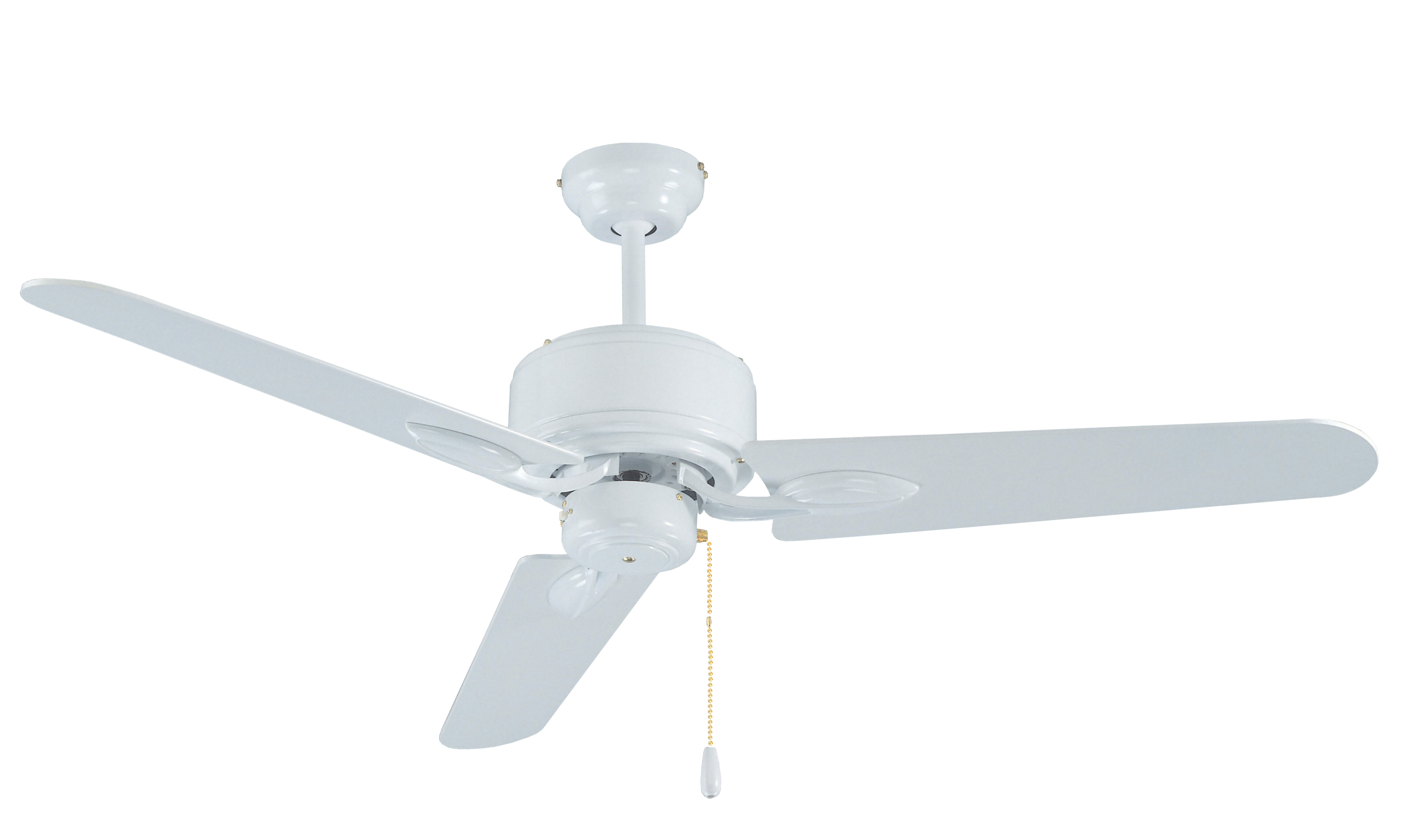 fan roto bnd flat brand wayfair aire default minka blade ceiling name