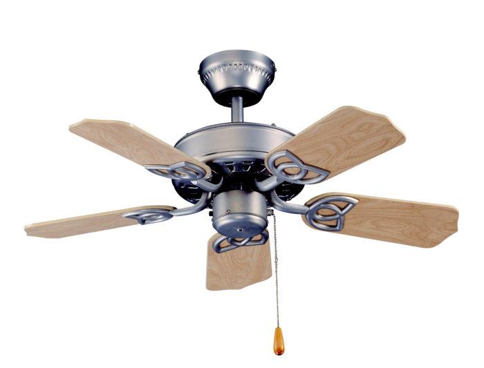 CEILING FANS - RP Lighting + Fans on ceiling light wiring diagram, hunter fan switch wiring diagram, fan capacitor wiring diagram, bahama ceiling fan replacement parts, bahama ceiling fan wattage limiter, hamilton bay fan diagram,