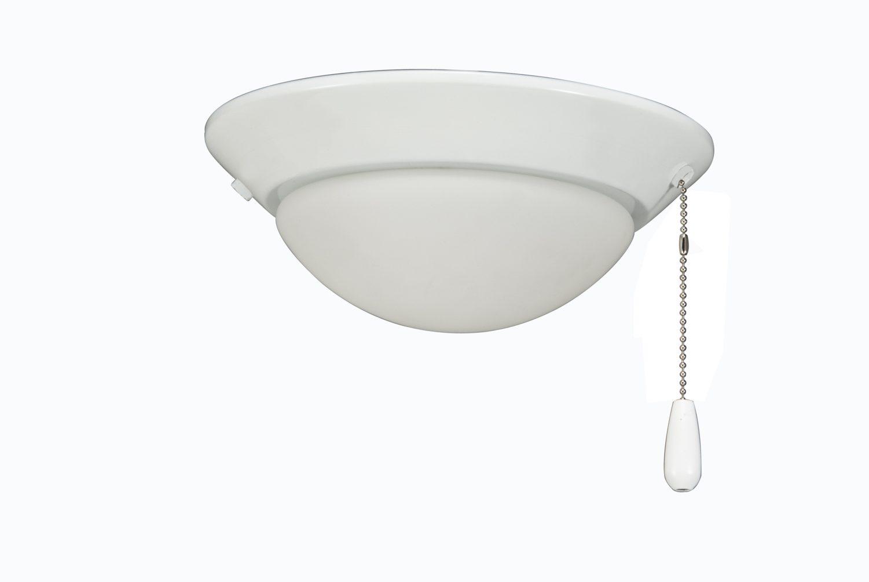 Ceiling fan light kits rp lighting fans ceiling fan light kits aloadofball Images