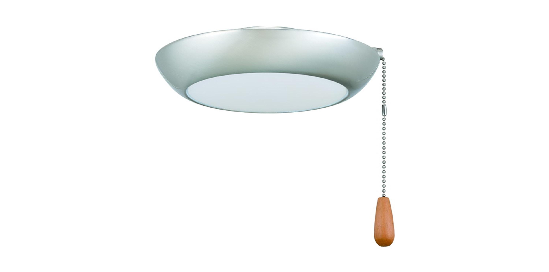 Ceiling Fan Light Kit  sc 1 st  RP Lighting & Ceiling Fan Light Kit - RP Lighting + Fans
