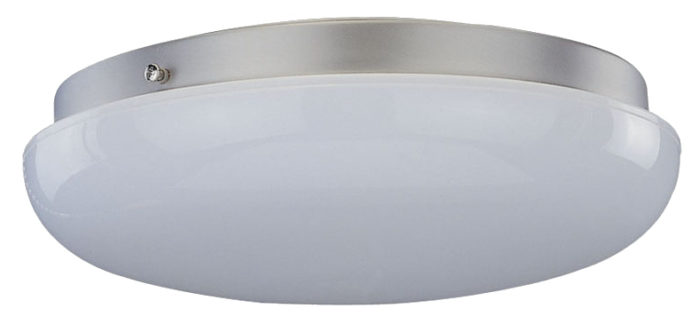 Light kits rp lighting fans 1rp22 l series e26 cfl ceiling fan light kit 2x13 watt e26 cfl ceiling fan light kit aloadofball Image collections