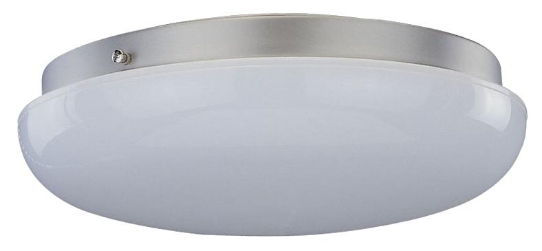 Kichler Barrington 3 Light 22 In Cylinder Vanity Light At: Ceiling Fan Light Kit