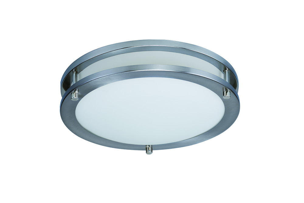 Led Surface Mount Fixture Rp Lighting Fans
