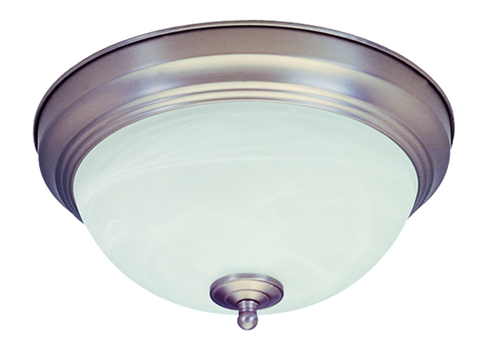 Ceiling Mount Fixture Rp Lighting Fans