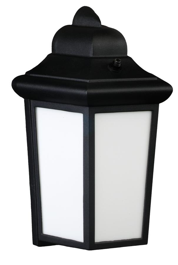Builder lighting outdoor lighting