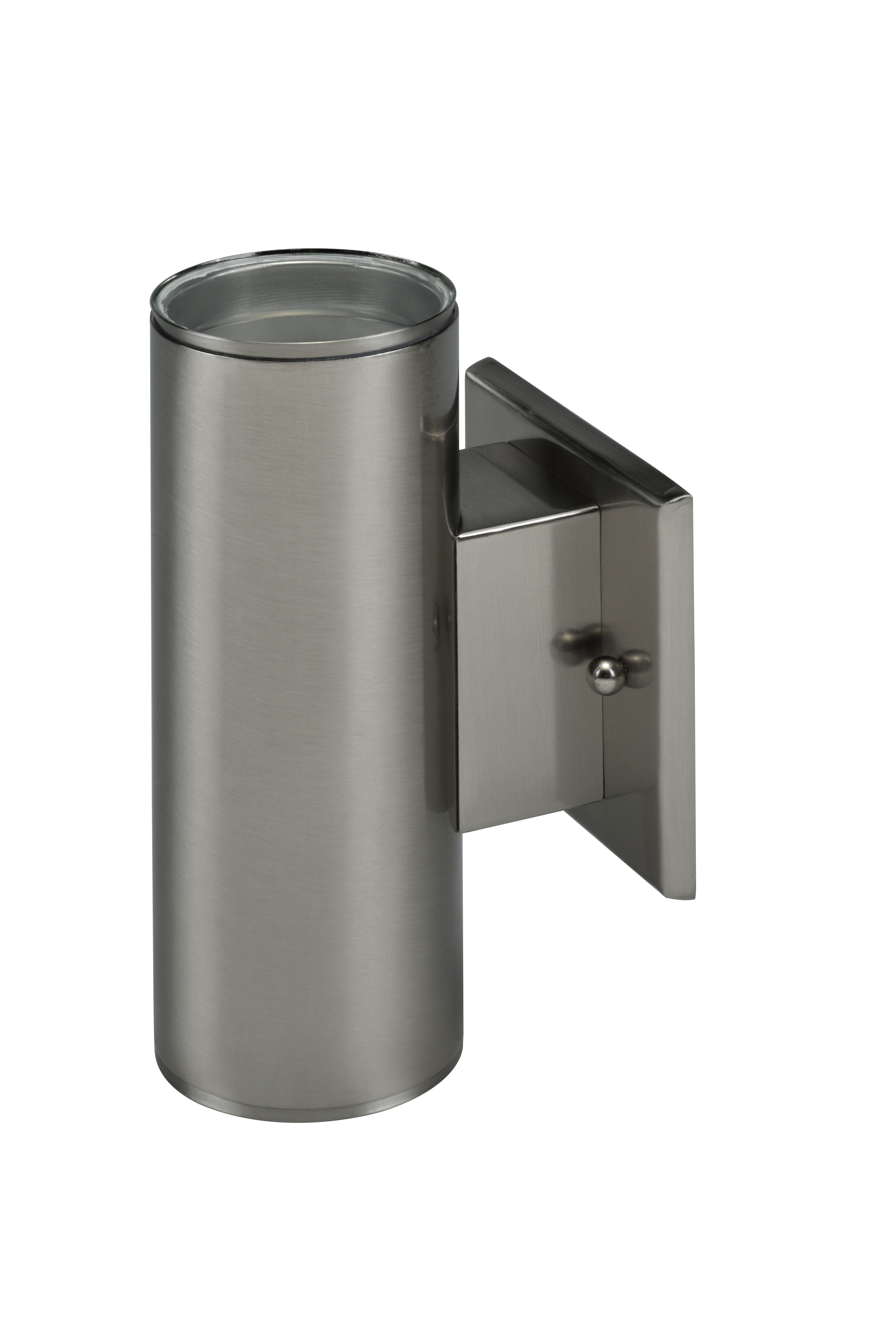discontinued  u2013 led cylinder up  u0026 down light