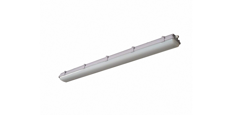 Led Vapor Tight Rp Lighting Fans
