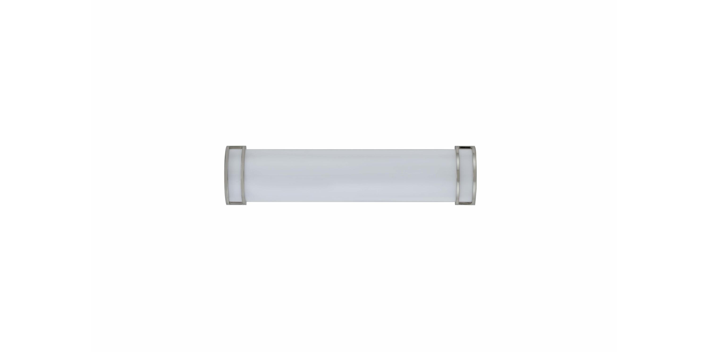 """18"""" LED Vanity Light - RP Lighting + Fans"""