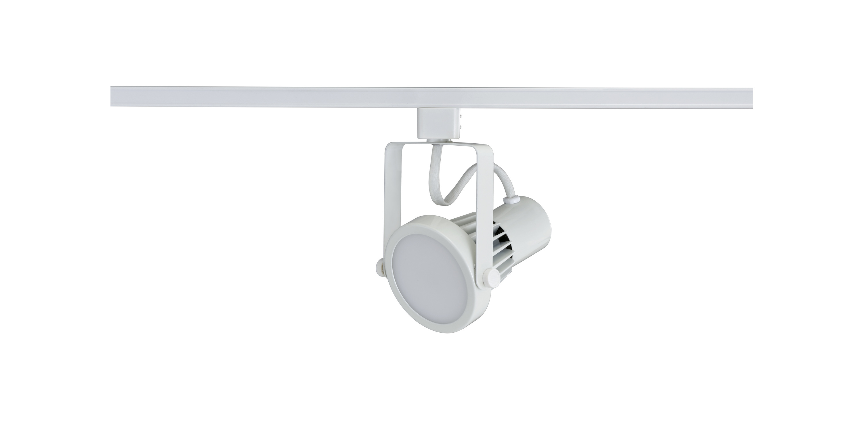 direct amazon white lighting com head led dp with track bulb