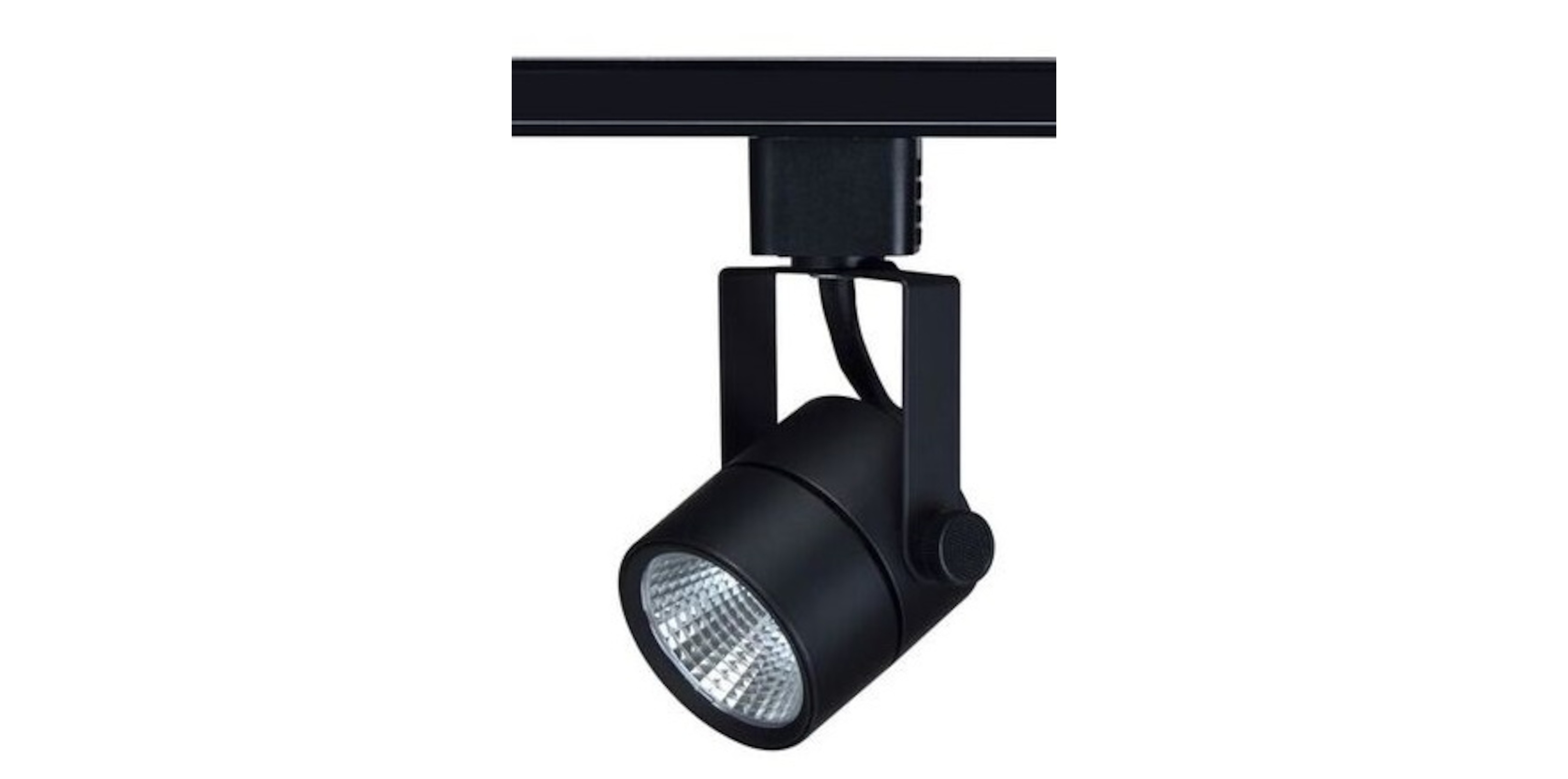 Led Track Head Rp Lighting Fans