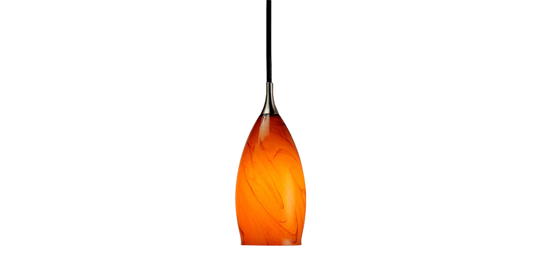 CLOSEOUT u2013 Pendant  sc 1 st  RP Lighting+Fans & CLOSEOUT u2013 Pendant - RP Lighting + Fans
