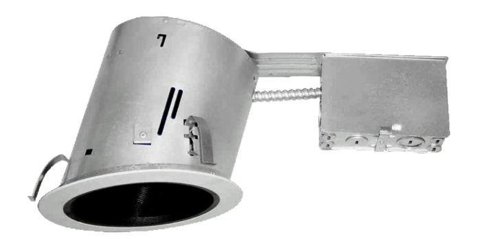 Sloped Ceiling Rp Lighting Fans