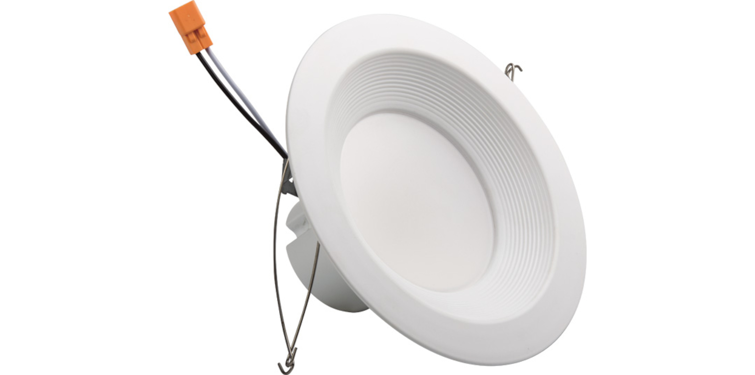 Closeout 6 Led Recessed Module Rp Lighting Fans