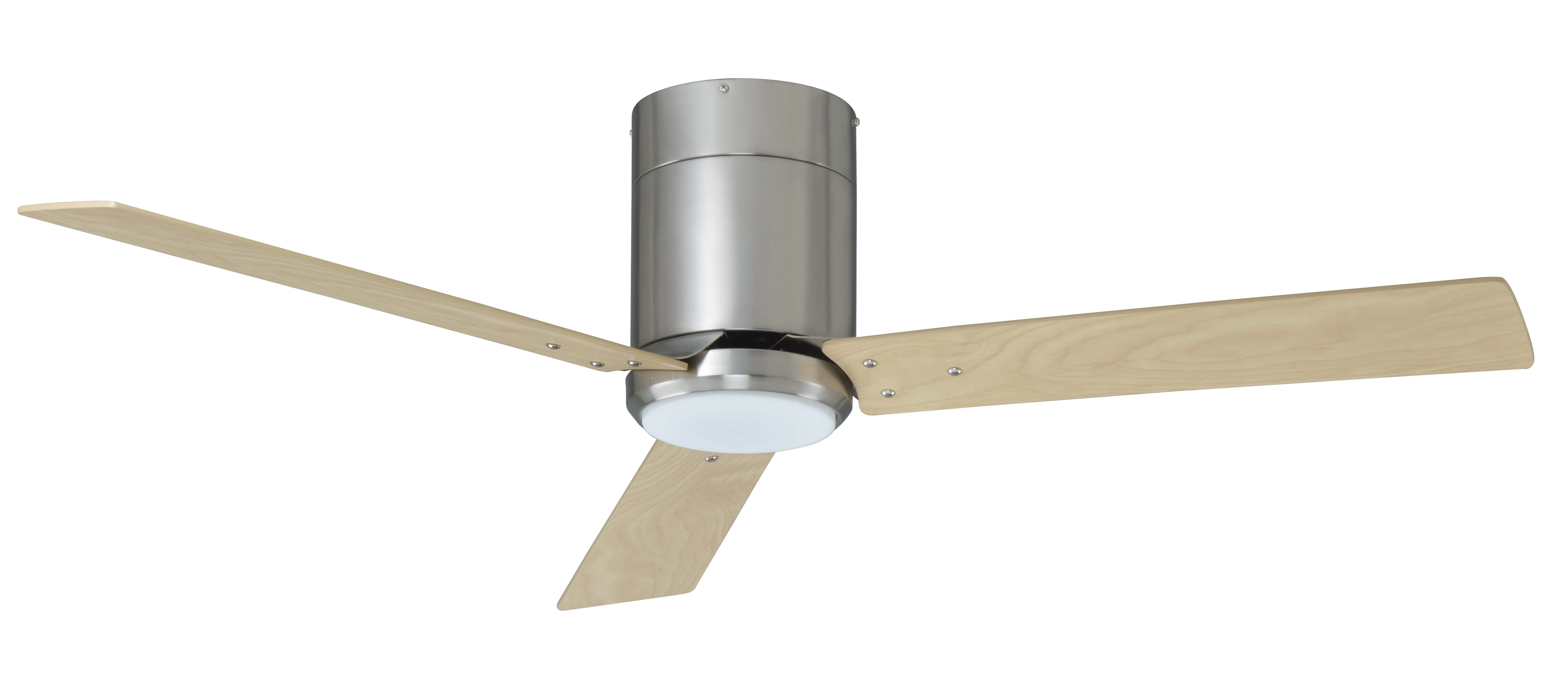 Ceiling Fan Retrofit Kit Ceiling Fans Ideas