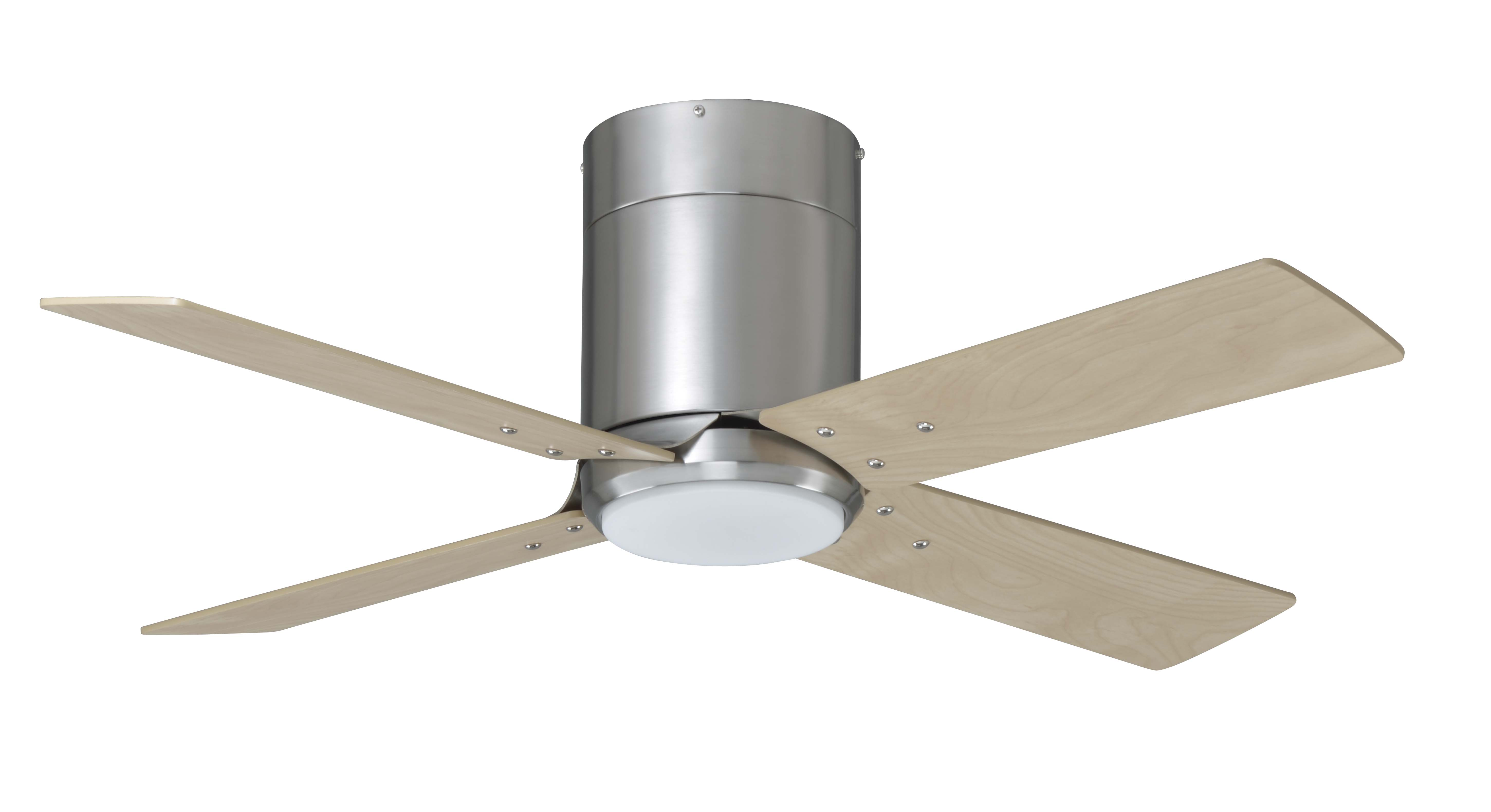 RP Lighting Fans Supplier for electrical distributors & lighting