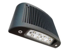 emergency lighting rp lighting fans