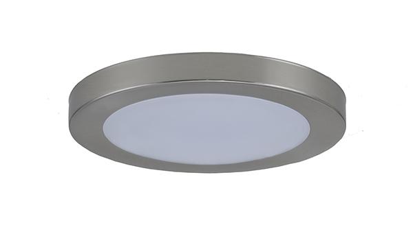 Led Ceiling Fan Light Kit Rp Lighting