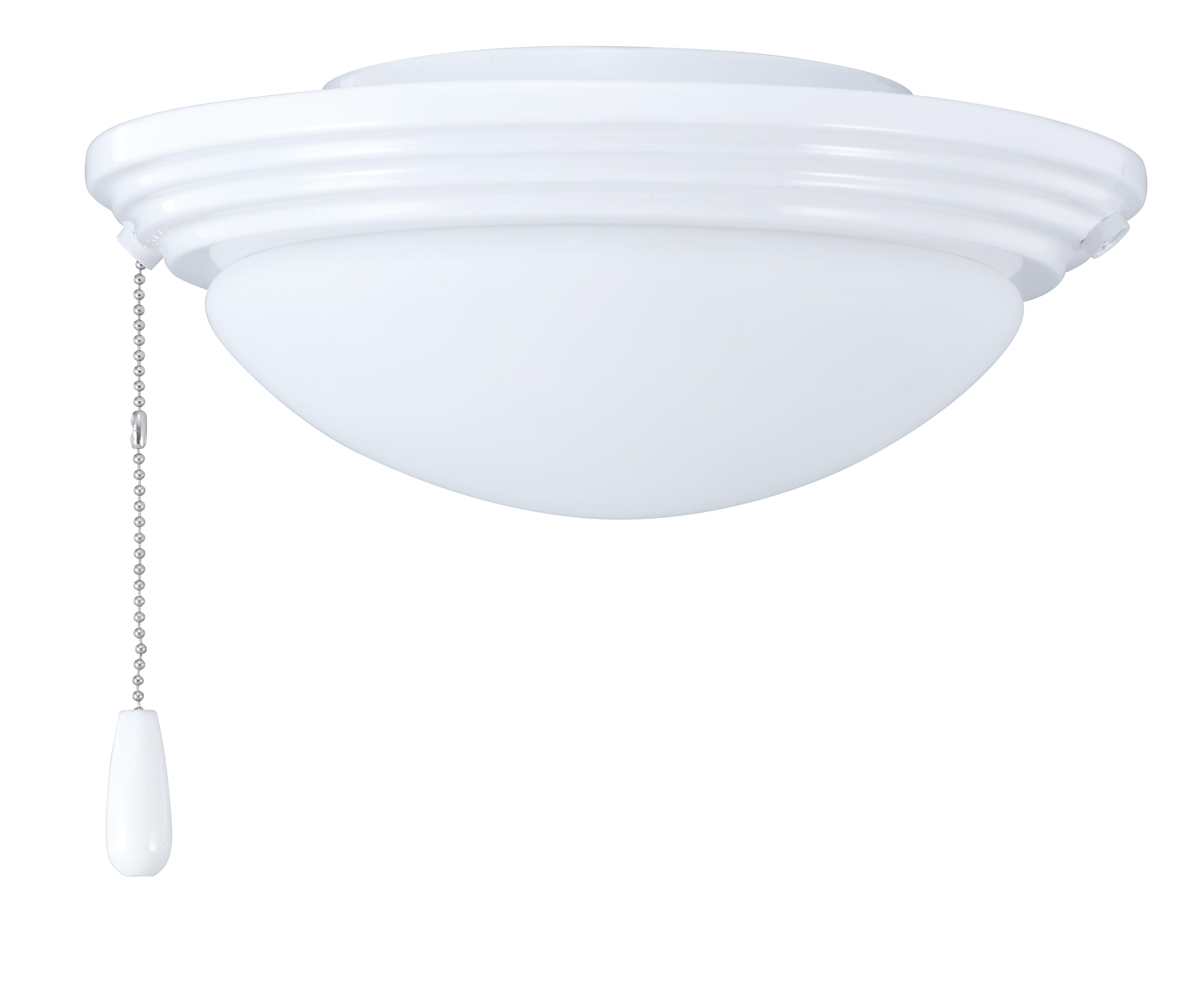 Energy Star Ceiling Fan Light Kit Rp Lighting Fans