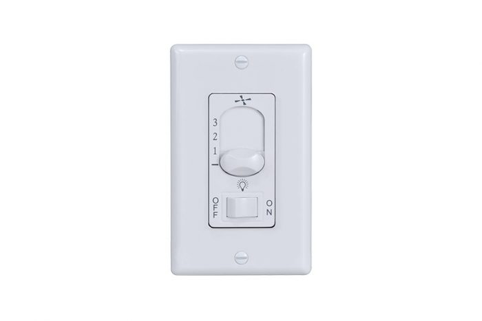Accessories Rp Lighting Fans, Ceiling Fans With Lights Wall Control