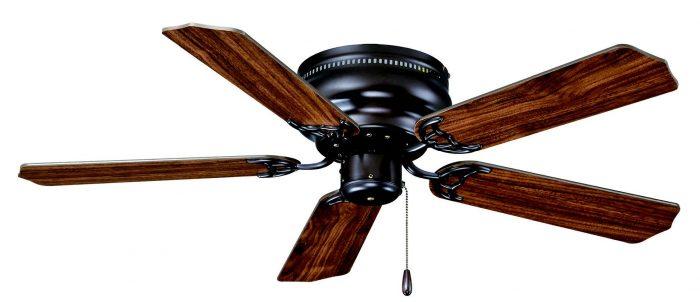ceiling fans rp lighting fans